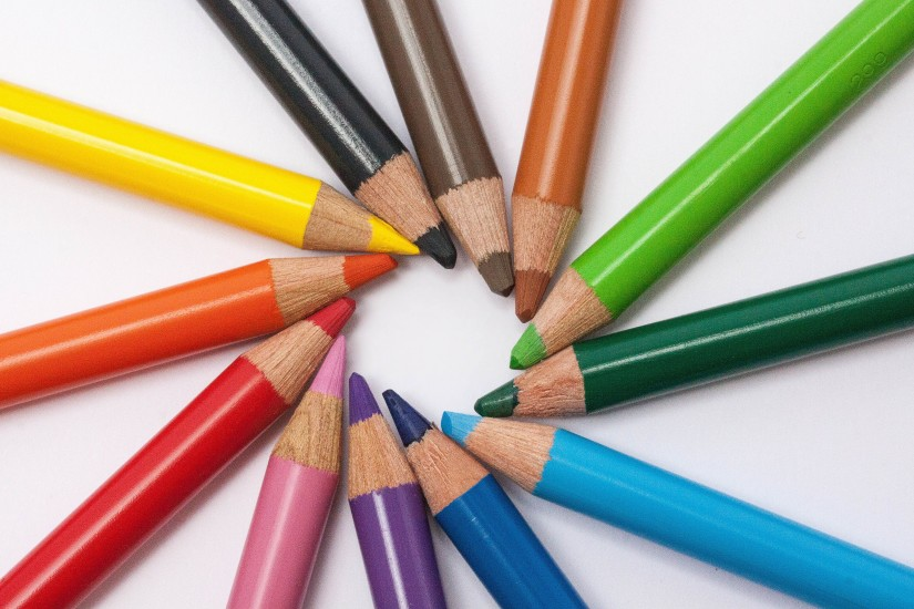 crayons-couleur