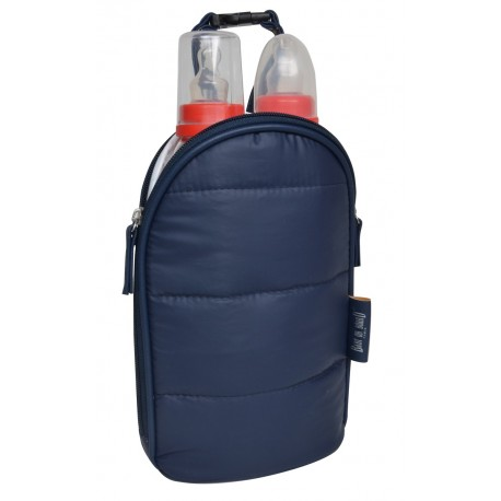baby-on-board-doudoune-navy-sac-isotherme