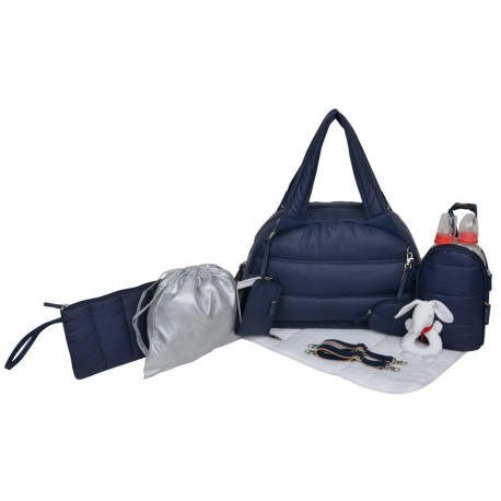 baby-on-board-doudoune-navy-complet