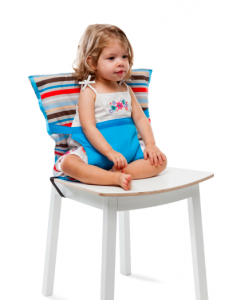 chaise-nomade-babytolove-ambiance