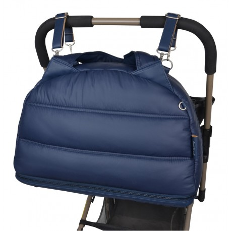 baby-on-board-doudoune-navy-poussette